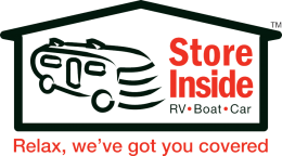 storeinside.com