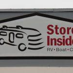 Storeinside Logo